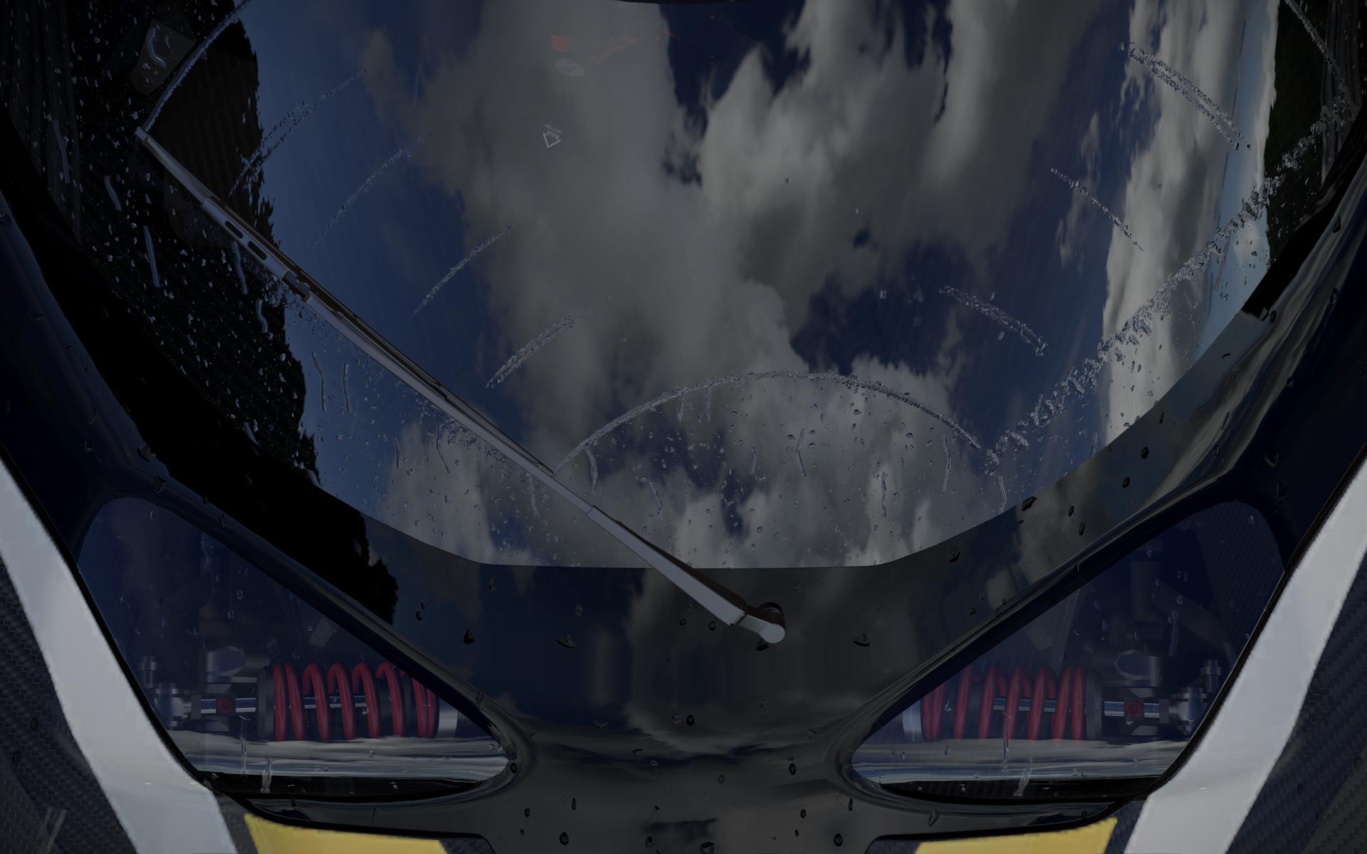 Detailní vozy a různé tratě z Project Cars 2 142795