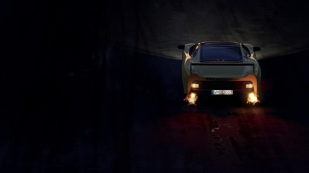 Detailní vozy a různé tratě z Project Cars 2 142808