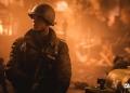 První pořádné detaily o Call of Duty: WWII 142884