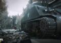 První pořádné detaily o Call of Duty: WWII 142885