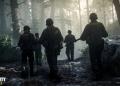 První pořádné detaily o Call of Duty: WWII 142887