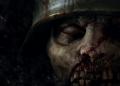 První pořádné detaily o Call of Duty: WWII 142888