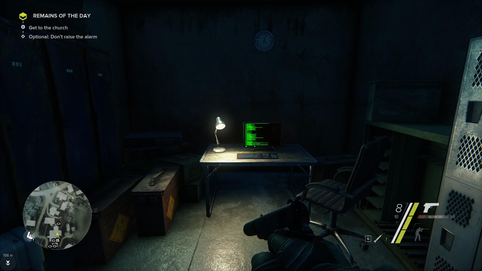 Sniper: Ghost Warrior 3 – malý projekt s velkým potenciálem 143008
