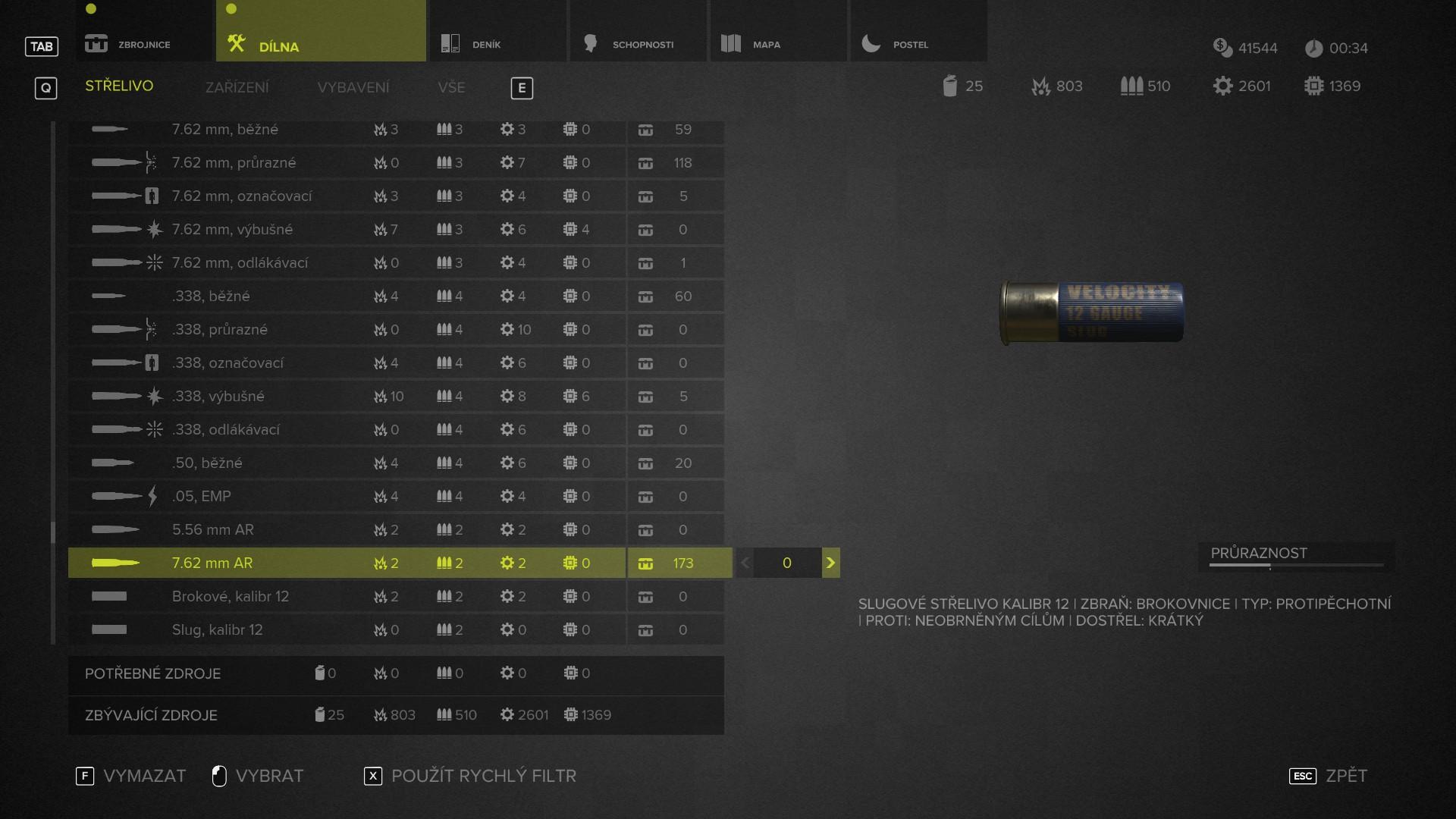 Sniper: Ghost Warrior 3 – malý projekt s velkým potenciálem 143026