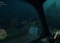 Sniper: Ghost Warrior 3 – malý projekt s velkým potenciálem 143027