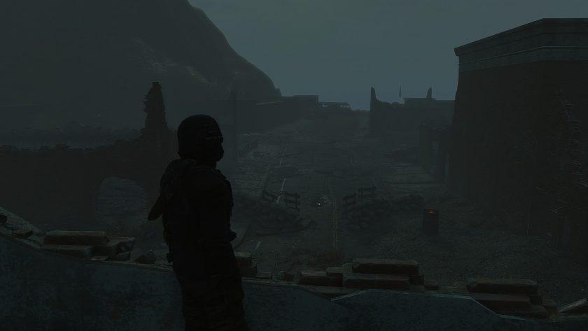 Ve Falloutu 4 si budete moci zahrát na mapě z New Vegas 143231