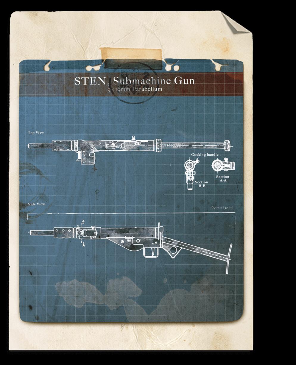 V Call of Duty: WWII vezmou zbraně do rukou i ženy 143257