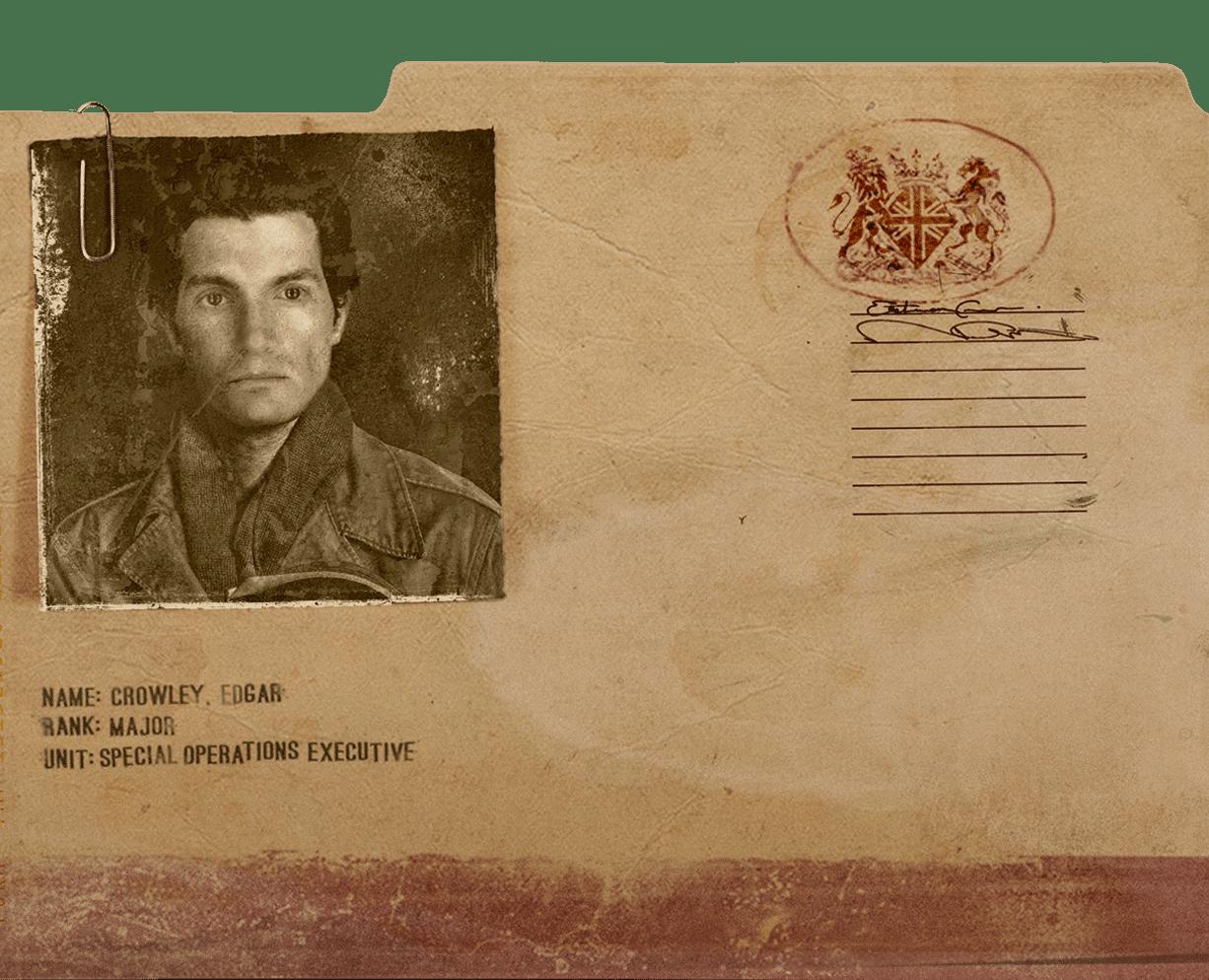 V Call of Duty: WWII vezmou zbraně do rukou i ženy 143258