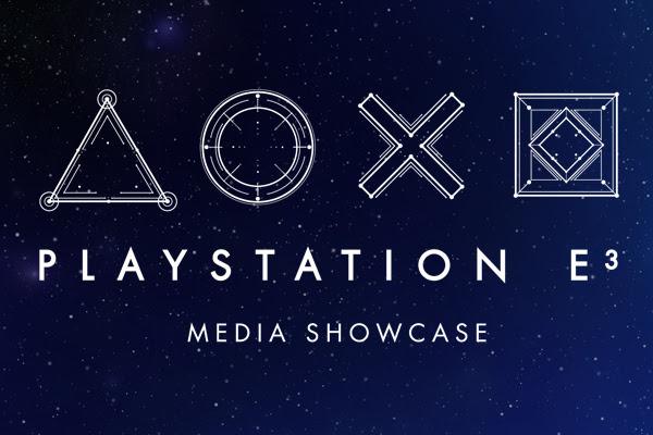 Tisková konference PlayStationu opět v noci 143392