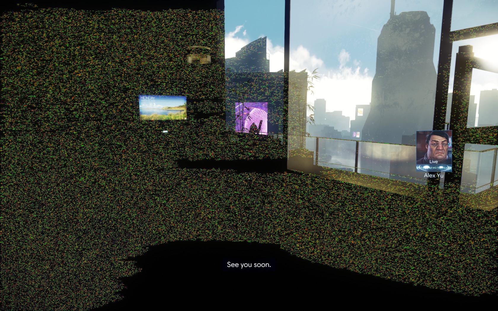 První dojmy z hraní PC verze Prey 143454