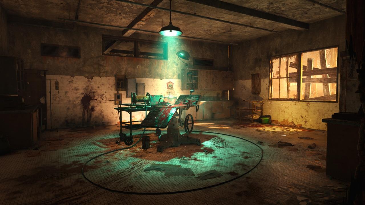 Staré zombie mapy do Call of Duty: Black Ops 3 stojí přes 800 korun 143556
