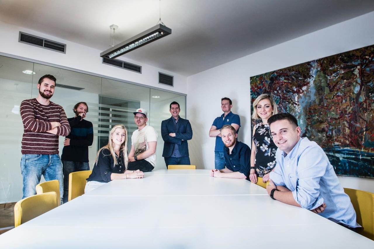 Techloop obrací hledání IT práce naruby a upevňuje svou pozici jedničky na trhu 143699
