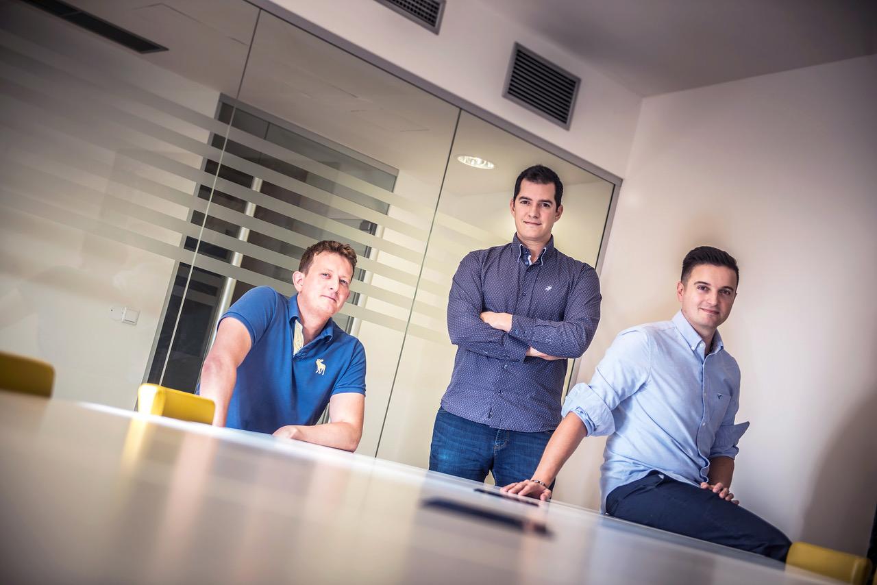 Techloop obrací hledání IT práce naruby a upevňuje svou pozici jedničky na trhu 143700