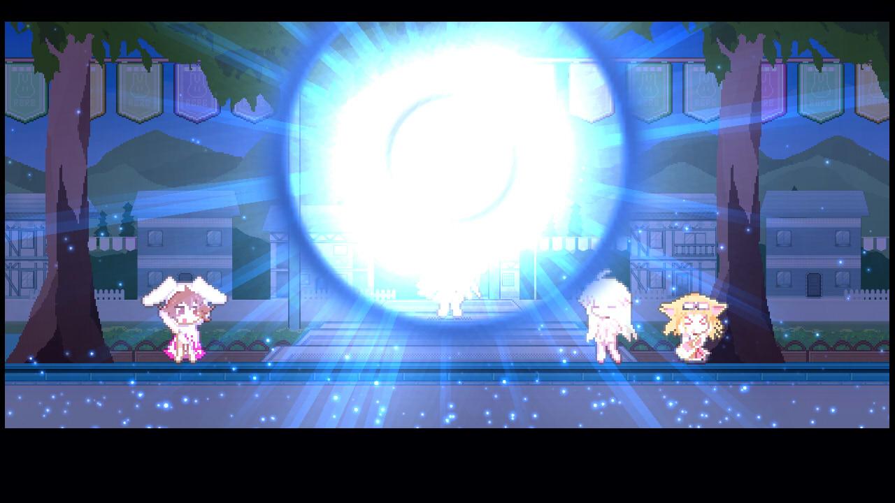 Zajíčci z Rabi-Ribi dorazí na PlayStation 143732