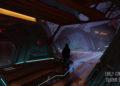 Starbreeze prodali práva na vydání System Shocku 3 zpět vývojářům 143740