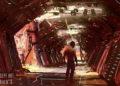 Starbreeze prodali práva na vydání System Shocku 3 zpět vývojářům 143743