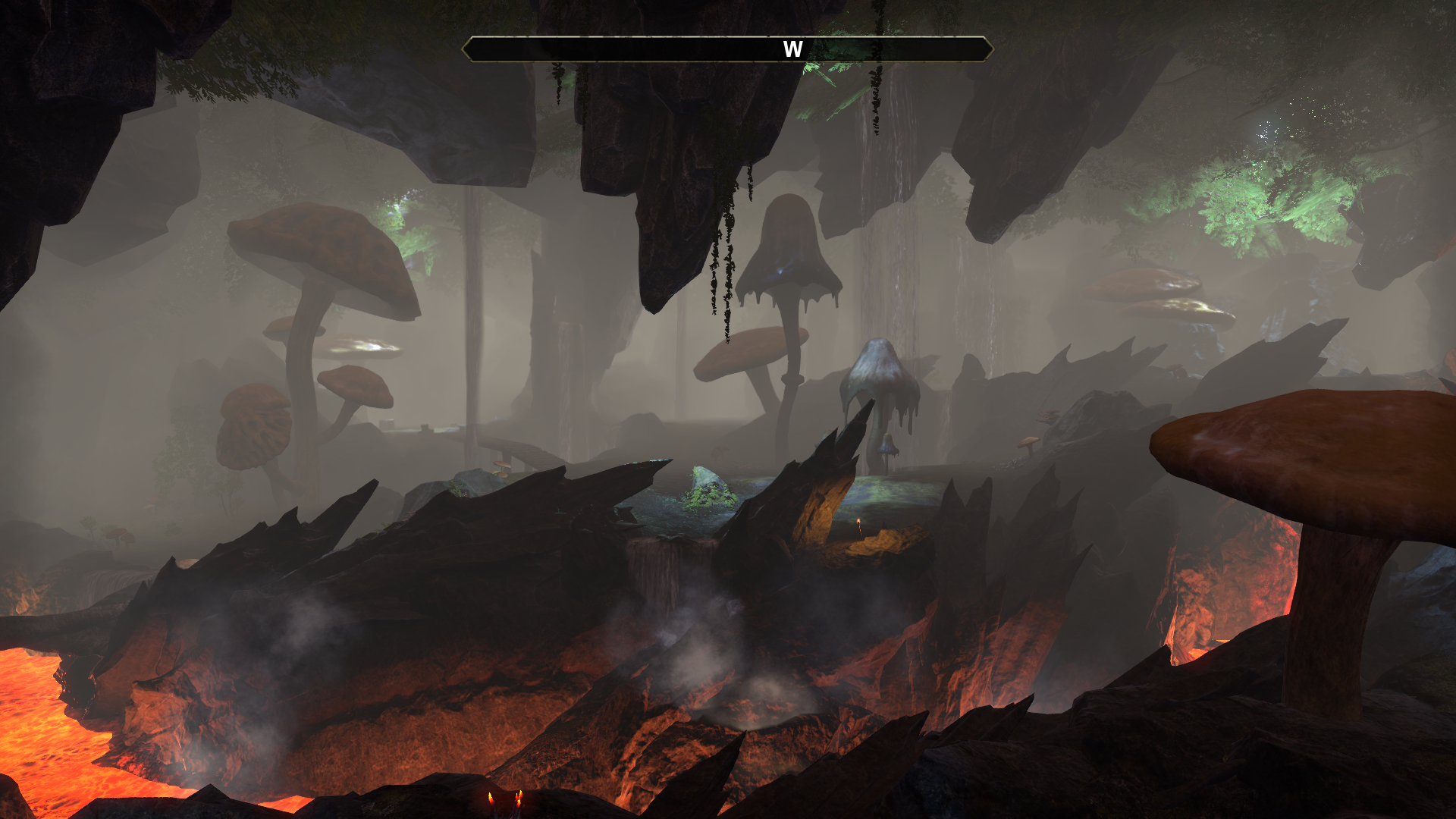 Elder Scrolls Online: Morrowind – po stopách nostalgie 143912