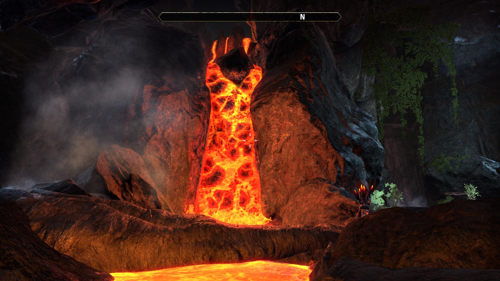 Elder Scrolls Online: Morrowind – po stopách nostalgie 143913