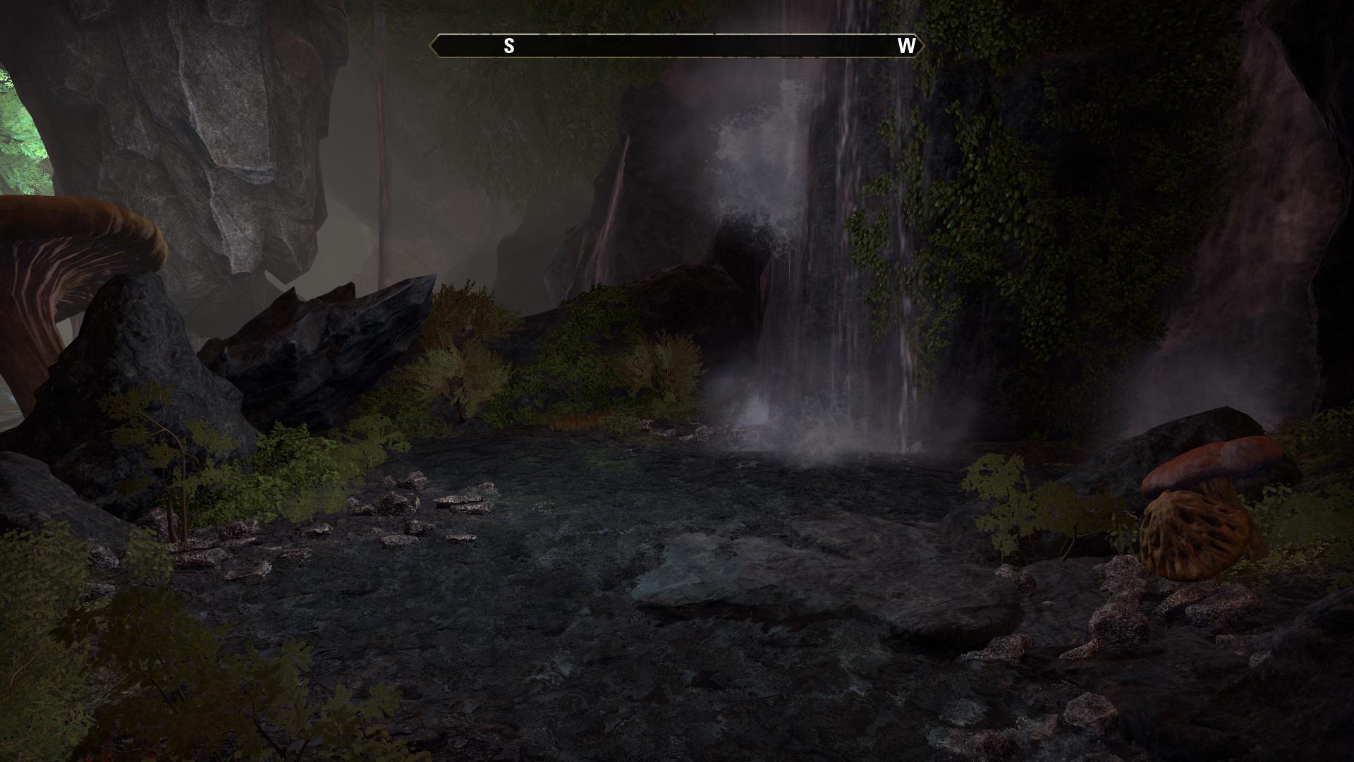 Elder Scrolls Online: Morrowind – po stopách nostalgie 143914