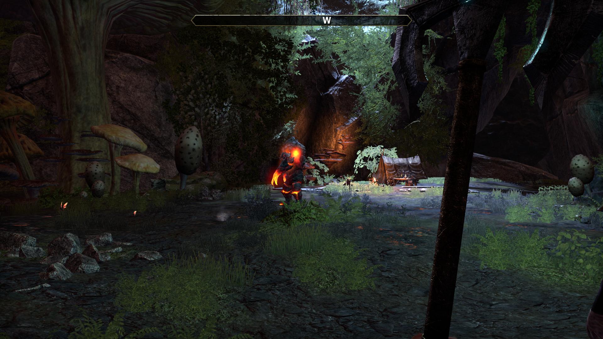 Elder Scrolls Online: Morrowind – po stopách nostalgie 143915