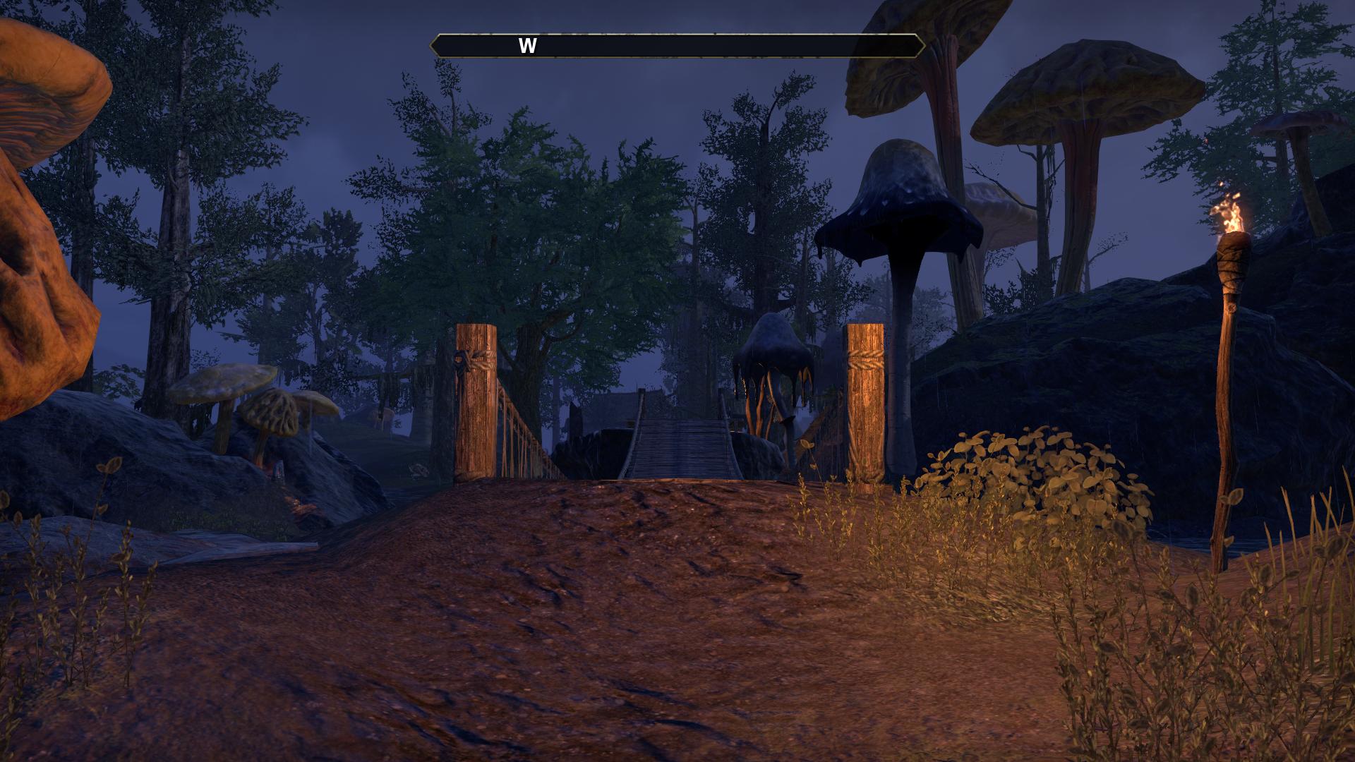 Elder Scrolls Online: Morrowind – po stopách nostalgie 143916