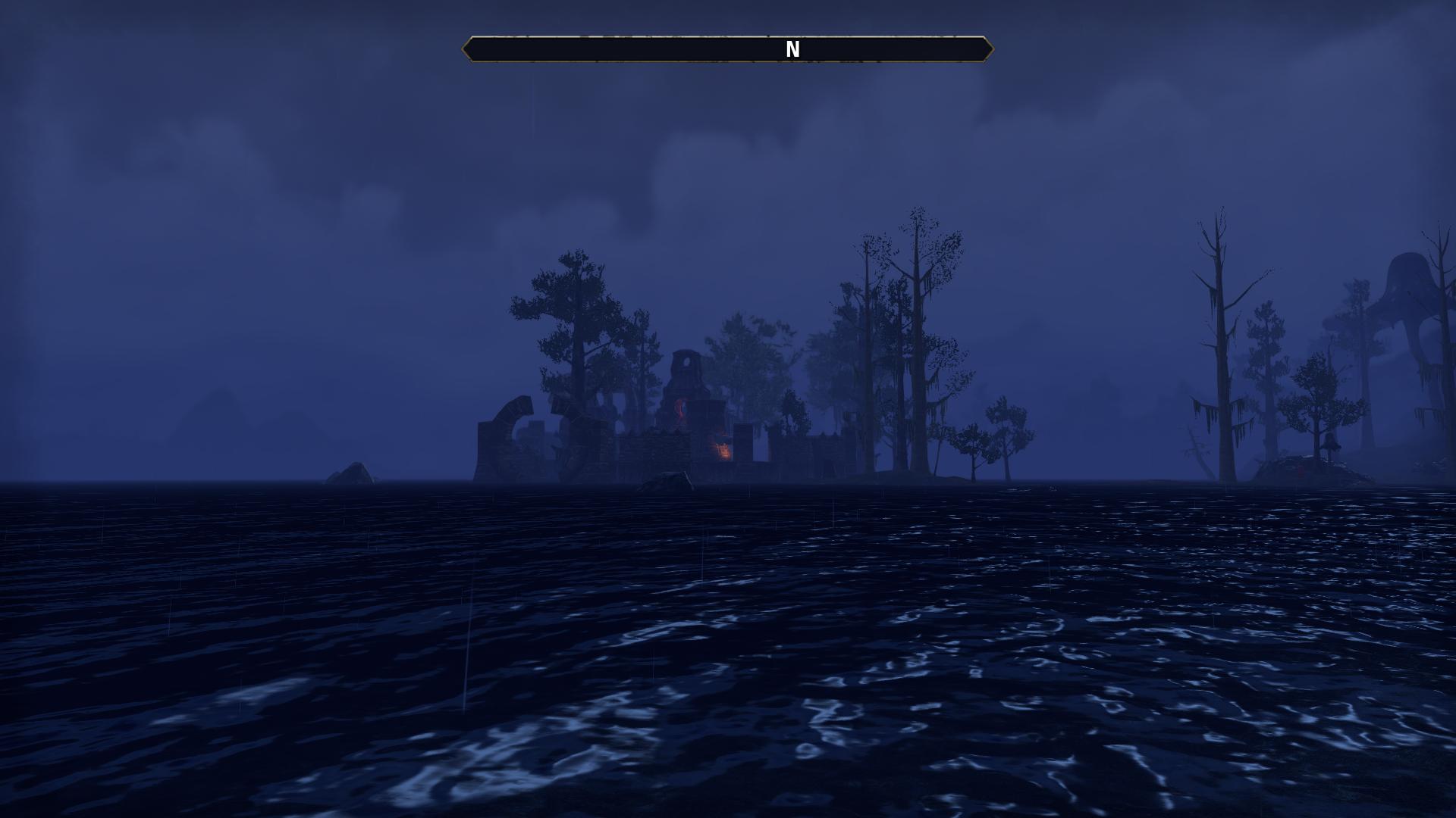 Elder Scrolls Online: Morrowind – po stopách nostalgie 143919