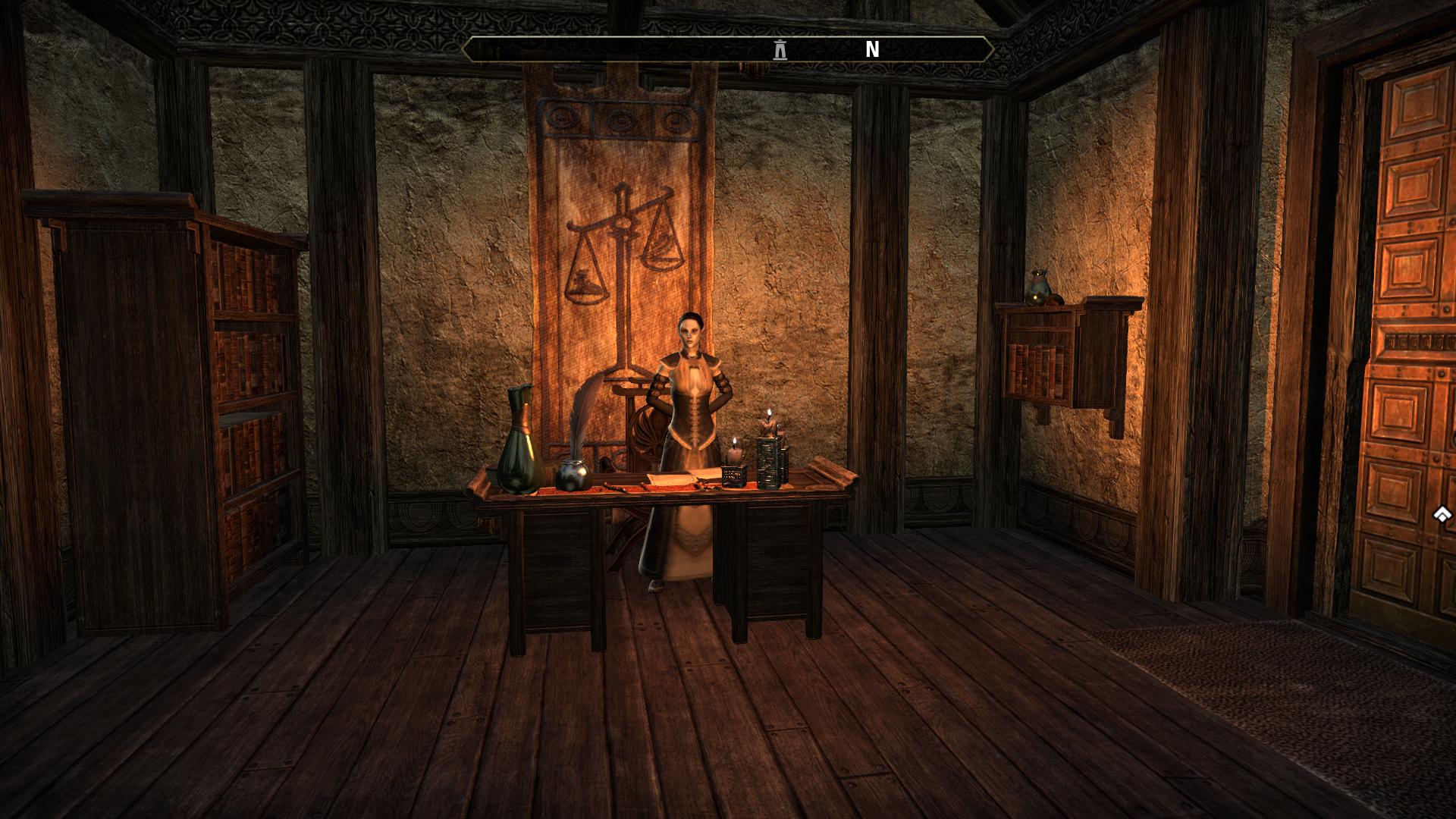 Elder Scrolls Online: Morrowind – po stopách nostalgie 143922