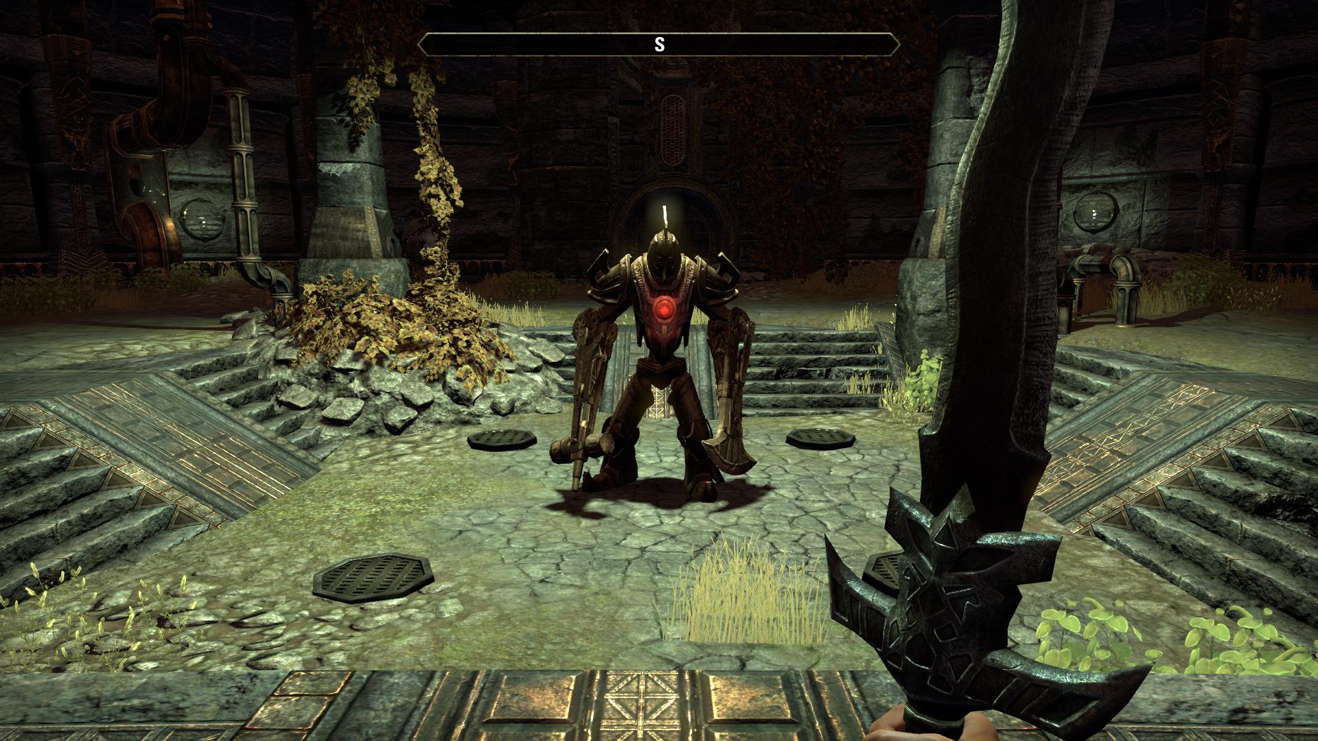 Elder Scrolls Online: Morrowind – po stopách nostalgie 143928