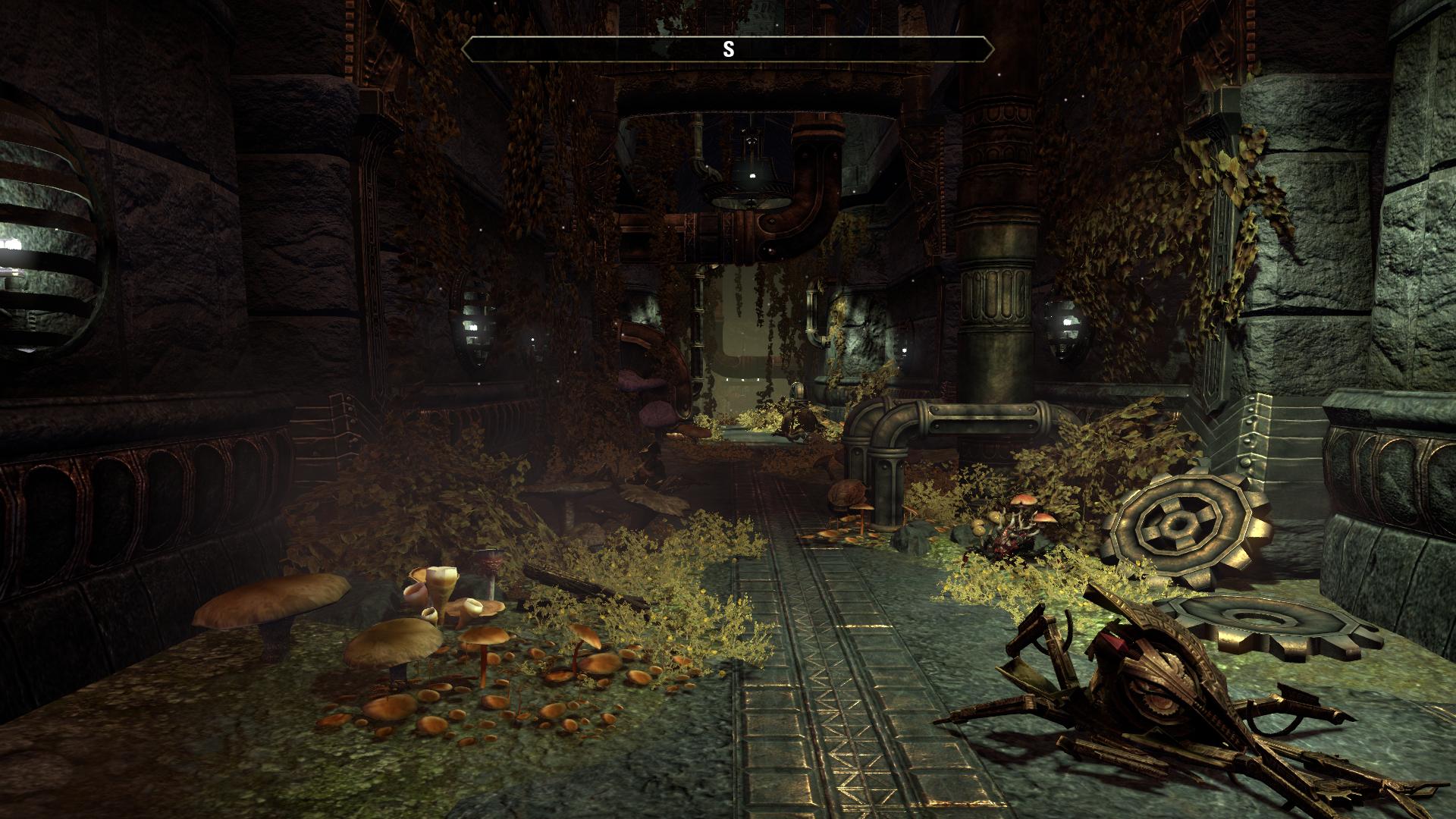 Elder Scrolls Online: Morrowind – po stopách nostalgie 143930