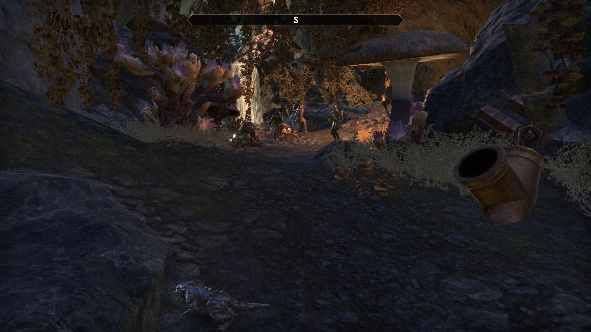 Elder Scrolls Online: Morrowind – po stopách nostalgie 143932