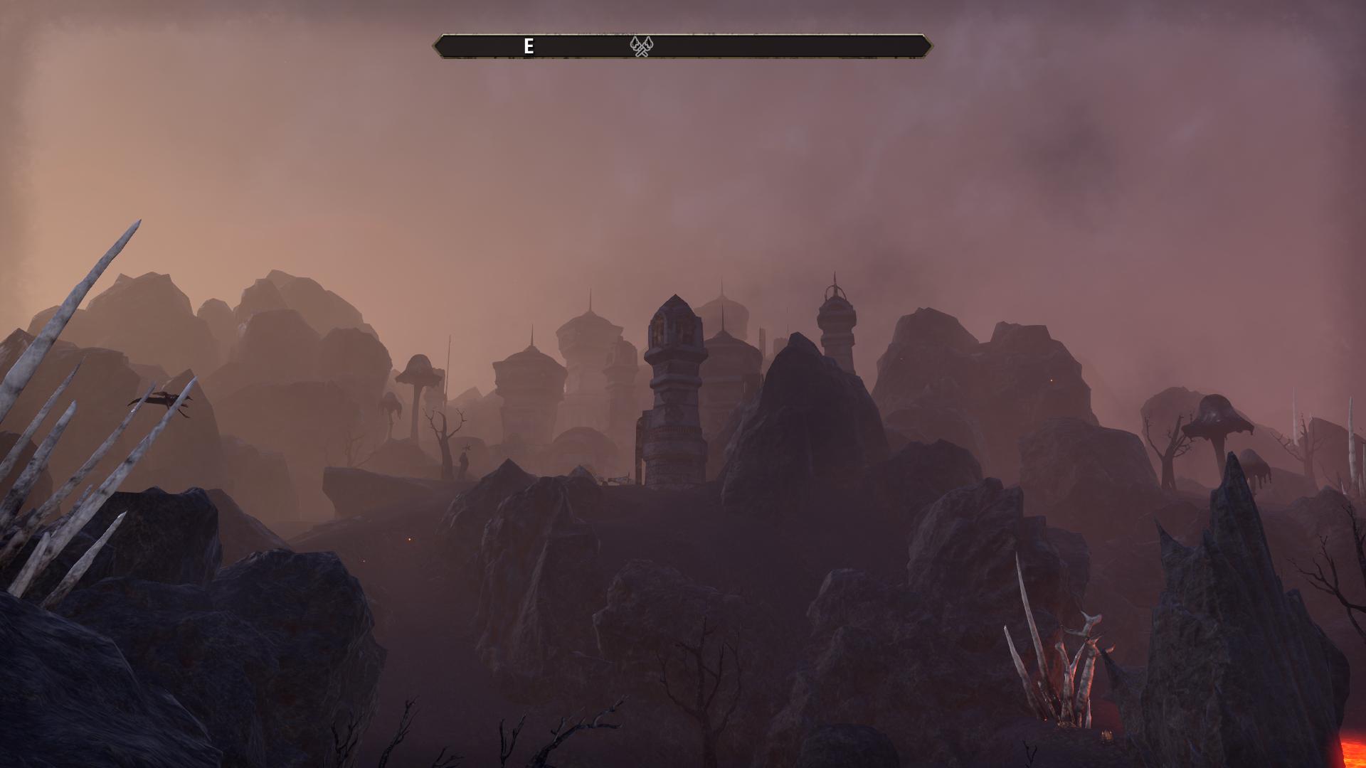 Elder Scrolls Online: Morrowind – po stopách nostalgie 143933
