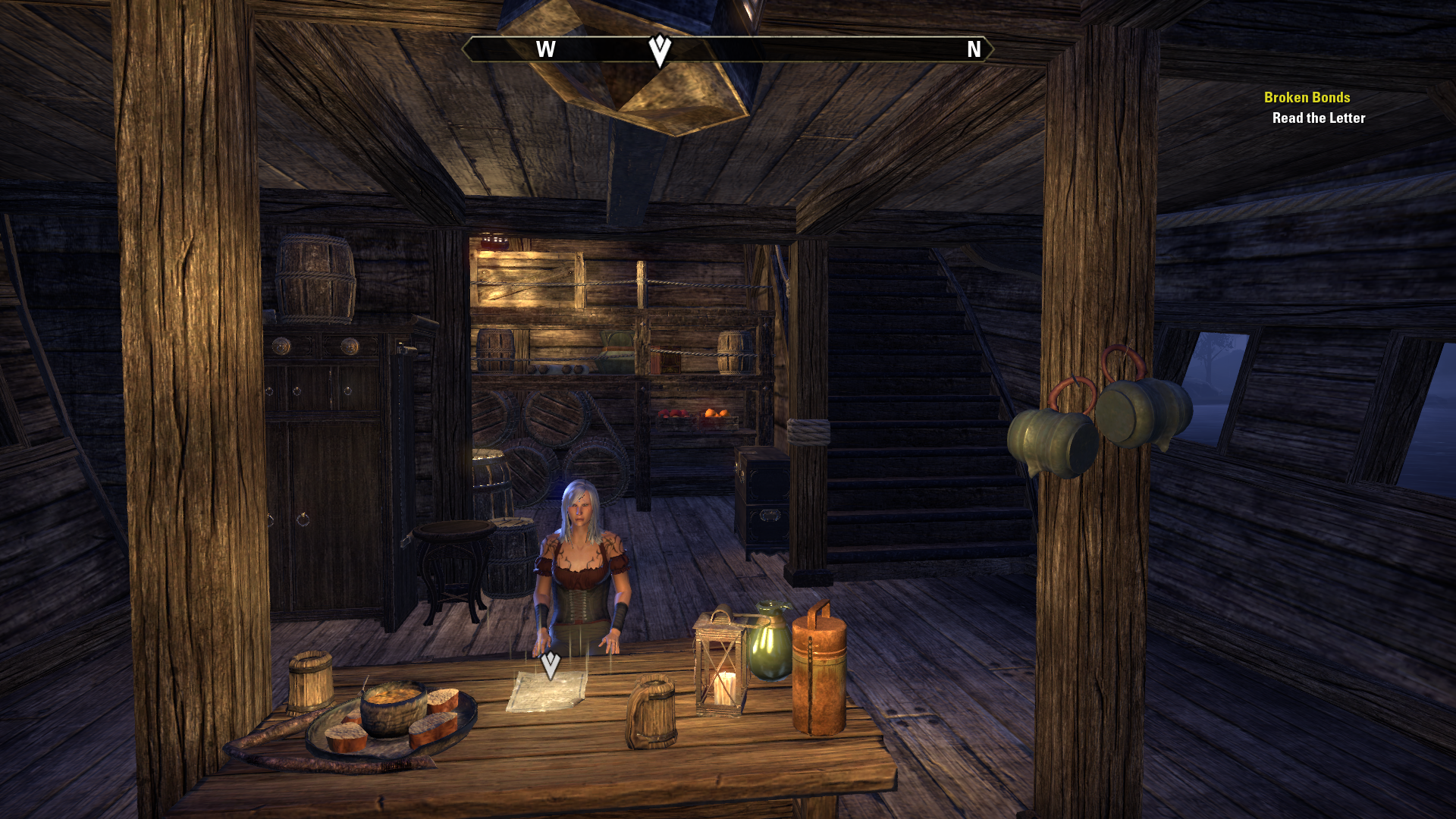 Elder Scrolls Online: Morrowind – po stopách nostalgie 143934