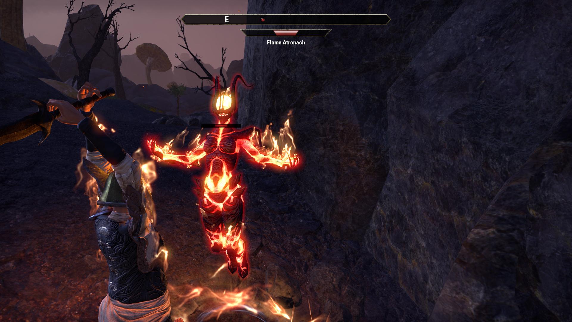 Elder Scrolls Online: Morrowind – po stopách nostalgie 143937