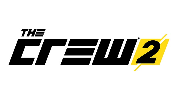 Ubisoft oznamuje Far Cry 5 a The Crew 2 144058