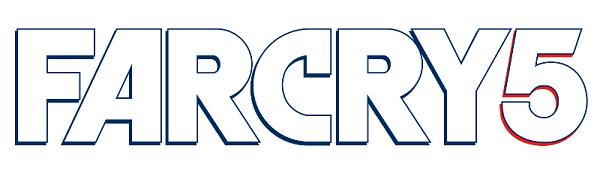 Ubisoft oznamuje Far Cry 5 a The Crew 2 144059