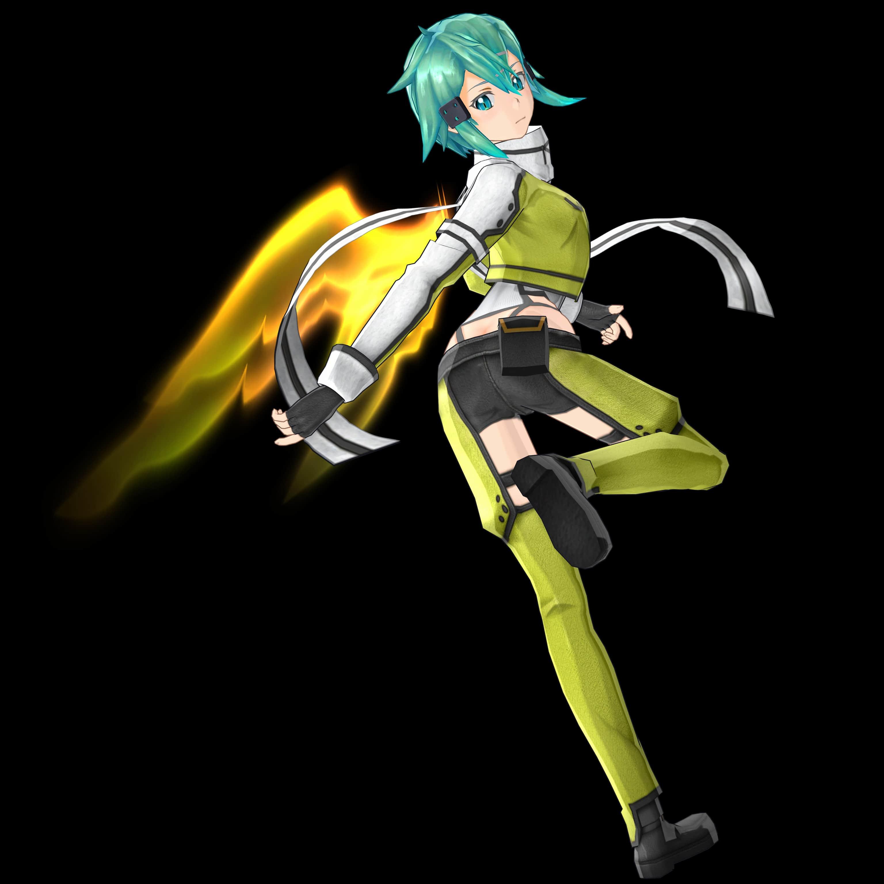 V červenci se spojí svět Accel Worldu a série Sword Art Online 144084