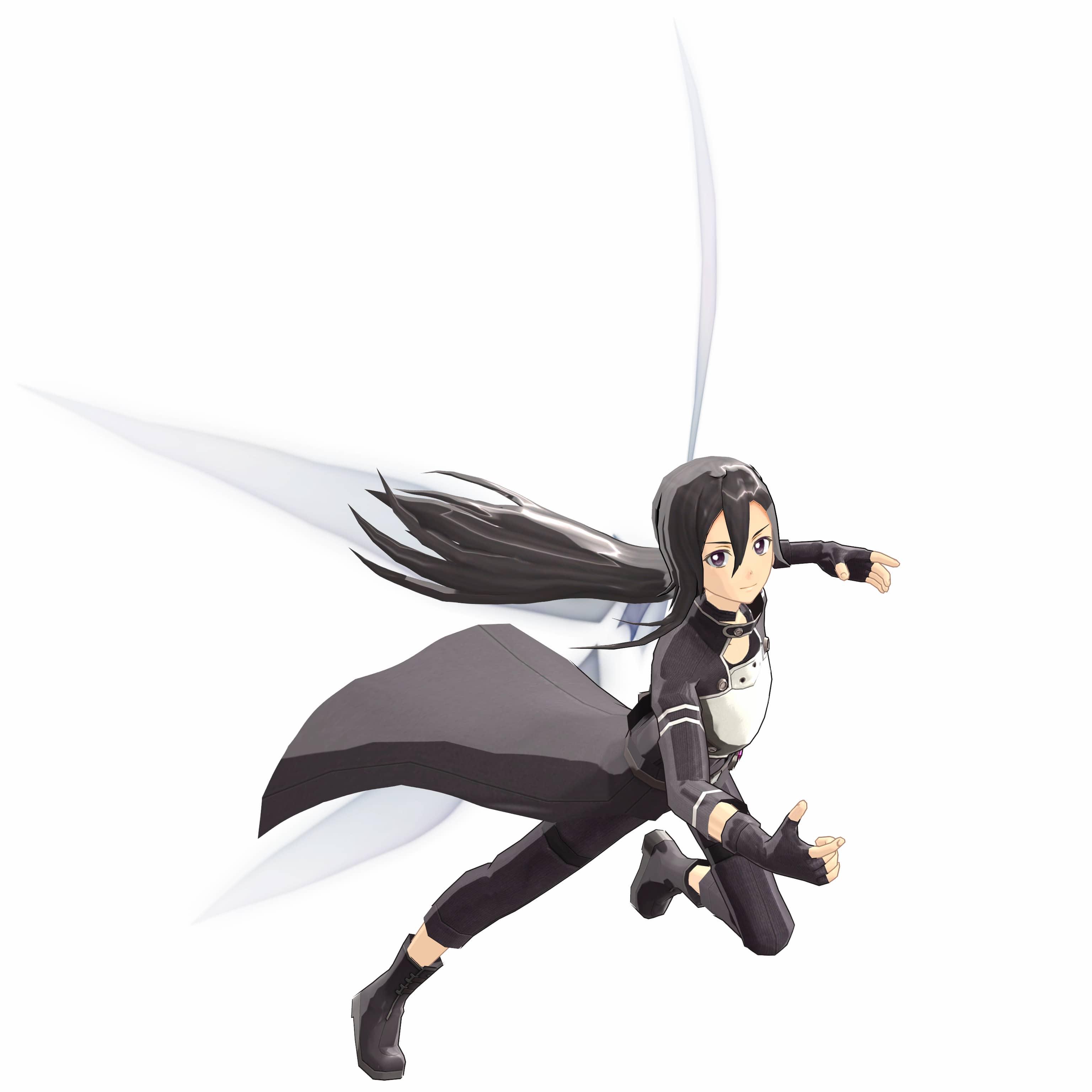 V červenci se spojí svět Accel Worldu a série Sword Art Online 144085