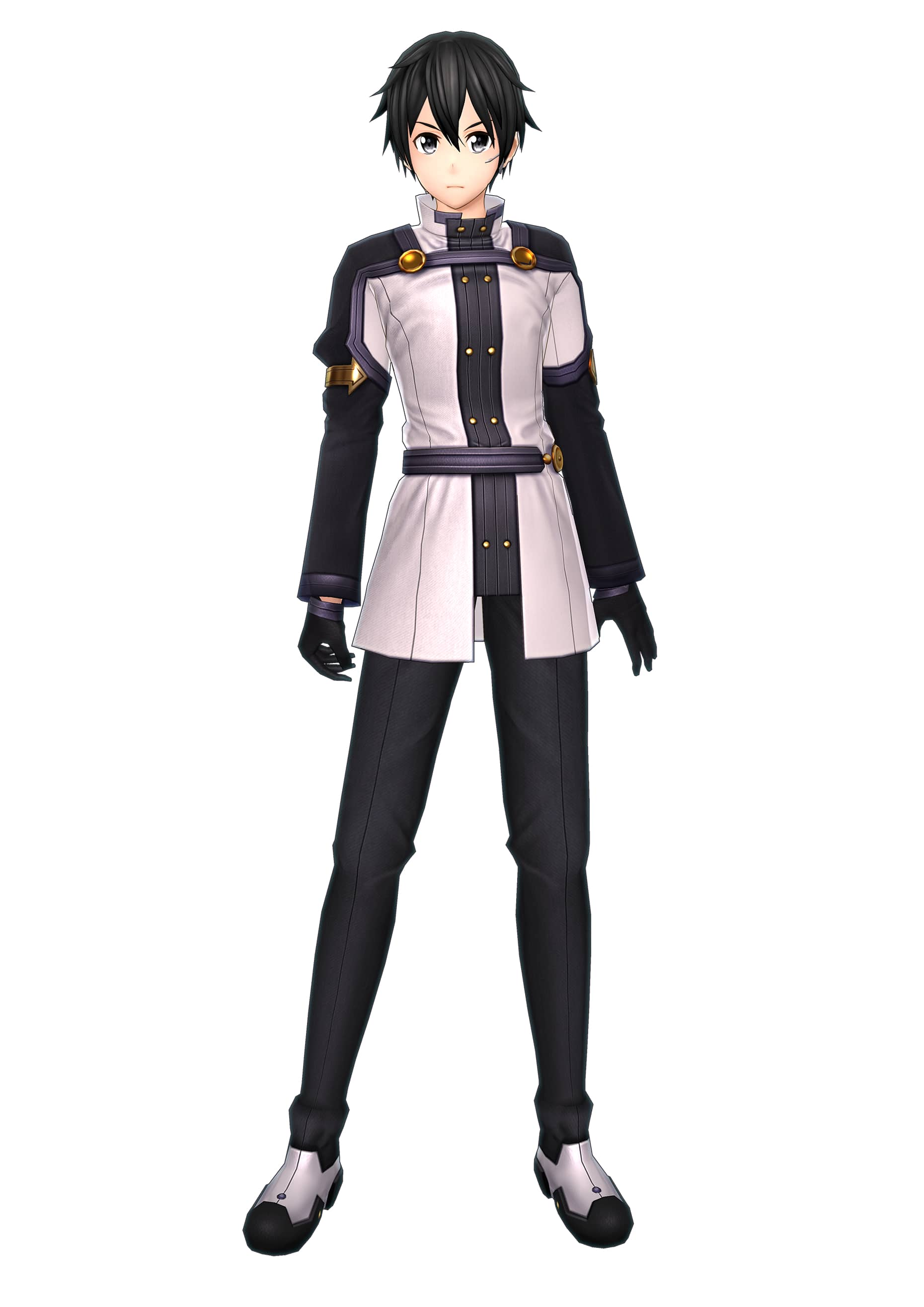 V červenci se spojí svět Accel Worldu a série Sword Art Online 144088