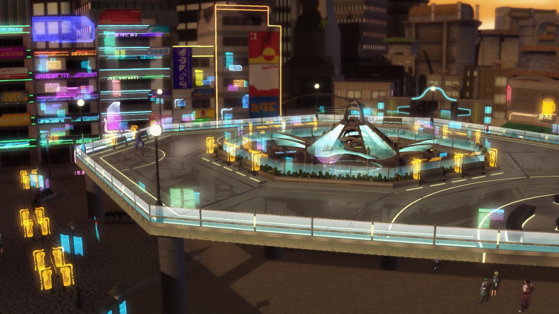 V červenci se spojí svět Accel Worldu a série Sword Art Online 144097