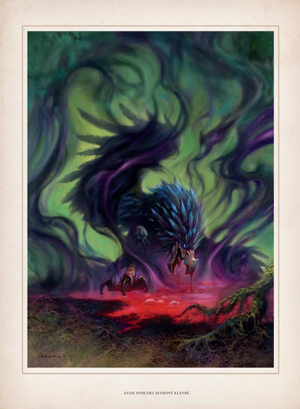 World of Warcraft: Kronika - Svazek 2 - zelená historie 144467