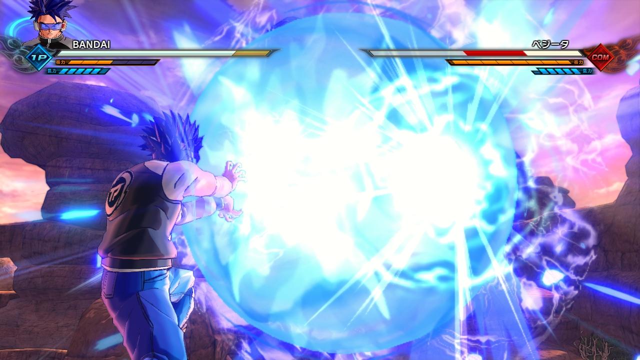 Dragon Ball Xenoverse 2 u nás vyjde pro Switch koncem roku 144750