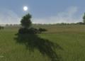 Obrazem: Příroda v Cattle and Crops 145198