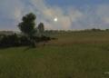 Obrazem: Příroda v Cattle and Crops 145199