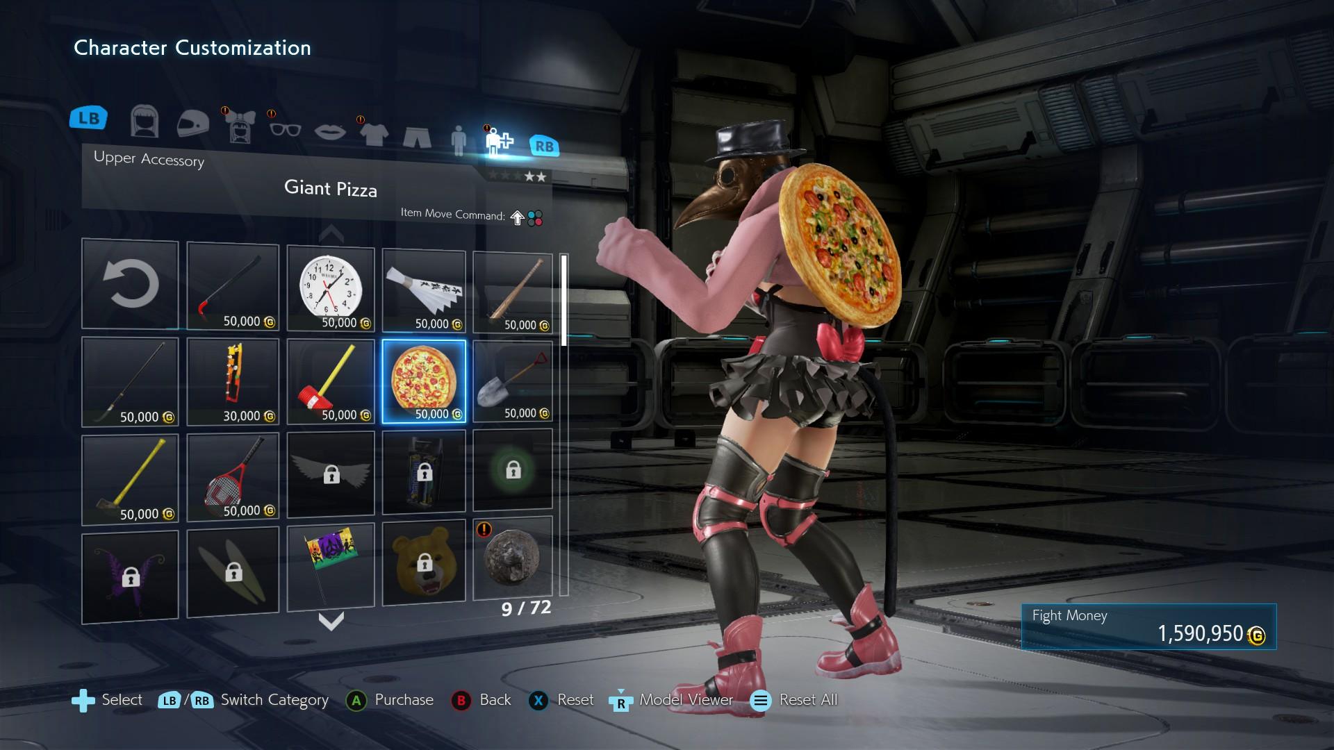 Tekken 7 - jde se bojovat o čest, slávu, peníze a nový klobouk 145298
