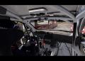 DiRT 4 - rallye pro každého 145489