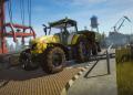 Pure Farming 2018 nabídne výzvy s extrémními situacemi nebo volnou hru 145547