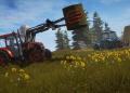 Pure Farming 2018 nabídne výzvy s extrémními situacemi nebo volnou hru 145549