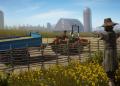Pure Farming 2018 nabídne výzvy s extrémními situacemi nebo volnou hru 145550