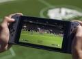 FIFA 18 na Switchi bez Frosbite enginu a Cesty 145610