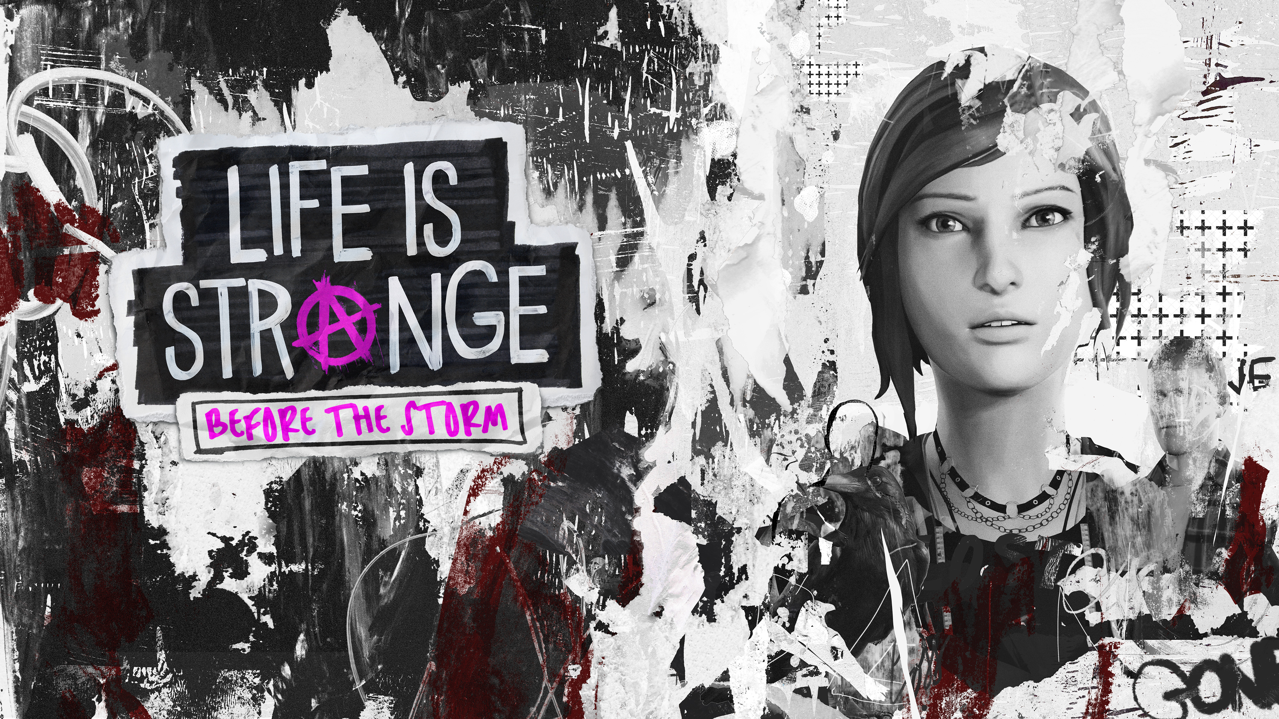 Life is Strange: Before The Storm v prvním traileru 145678